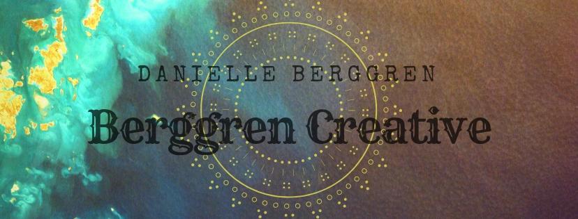 Berggren Creative