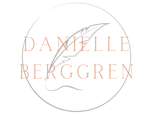 Danielle Berggren